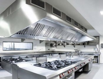 cuisine-professionnelle-modulaire-grande-restauration-49729-1613265