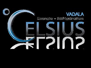 logo-celsius-web