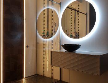 salle-de-bain-yo